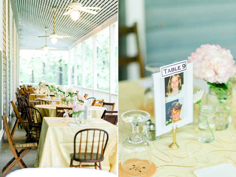 011_Glyndon_Maryland_Emory_Grove_Baltimore_Wedding_Photographer