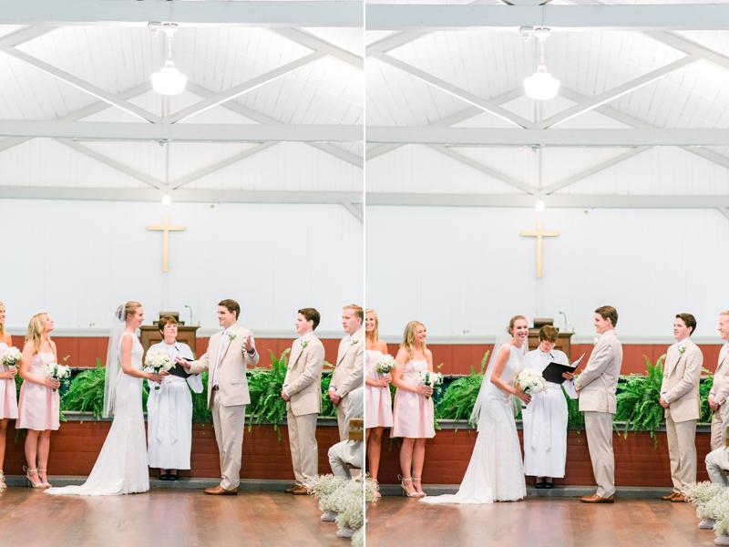 013_Glyndon_Maryland_Emory_Grove_Baltimore_Wedding_Photographer