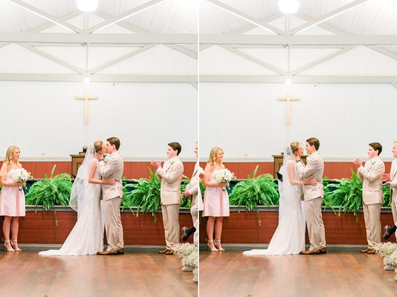 014_Glyndon_Maryland_Emory_Grove_Baltimore_Wedding_Photographer