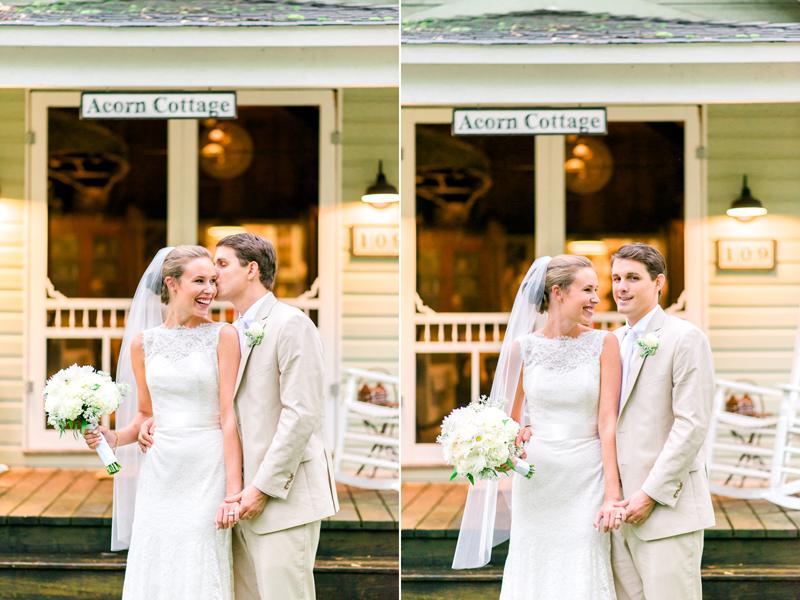 015_Glyndon_Maryland_Emory_Grove_Baltimore_Wedding_Photographer