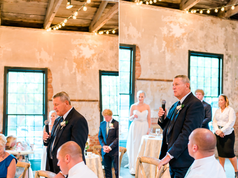 016T_Mt_Washington_Mill_Dye_House_Baltimore_Maryland_Wedding_Britney_Clause_Photography