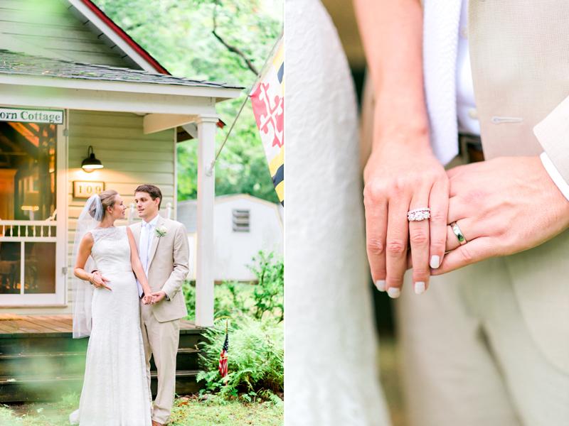 016_Glyndon_Maryland_Emory_Grove_Baltimore_Wedding_Photographer