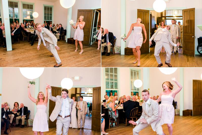 018_Glyndon_Maryland_Emory_Grove_Baltimore_Wedding_Photographer