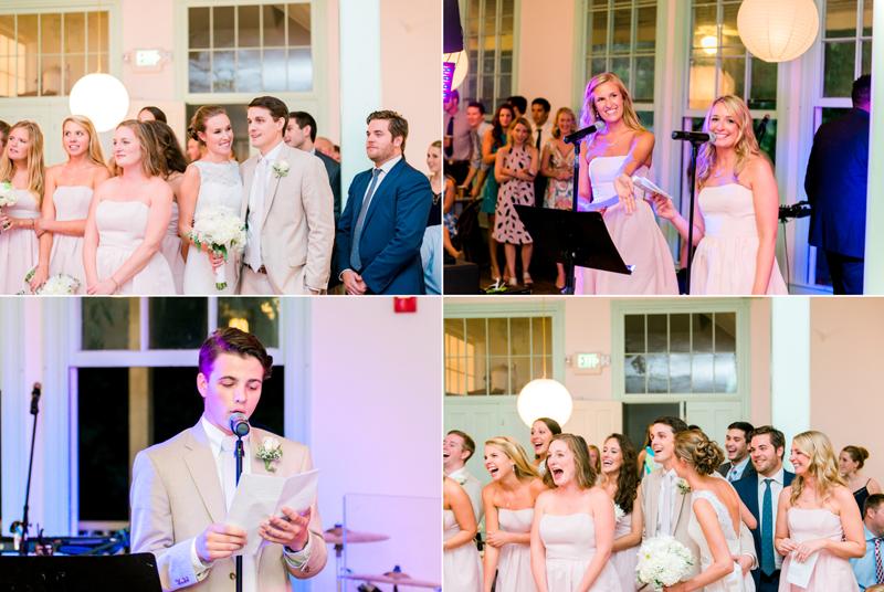 019_Glyndon_Maryland_Emory_Grove_Baltimore_Wedding_Photographer