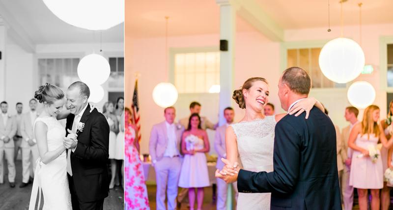 020_Glyndon_Maryland_Emory_Grove_Baltimore_Wedding_Photographer