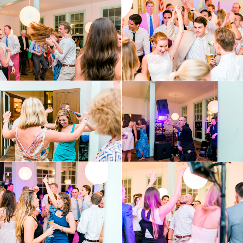 021_Glyndon_Maryland_Emory_Grove_Baltimore_Wedding_Photographer