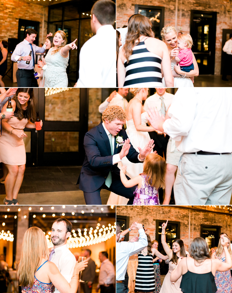 022T_Mt_Washington_Mill_Dye_House_Baltimore_Maryland_Wedding_Britney_Clause_Photography