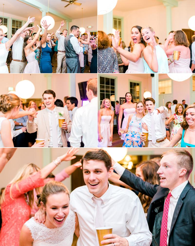 022_Glyndon_Maryland_Emory_Grove_Baltimore_Wedding_Photographer