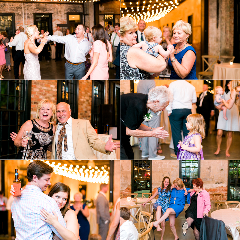 023T_Mt_Washington_Mill_Dye_House_Baltimore_Maryland_Wedding_Britney_Clause_Photography
