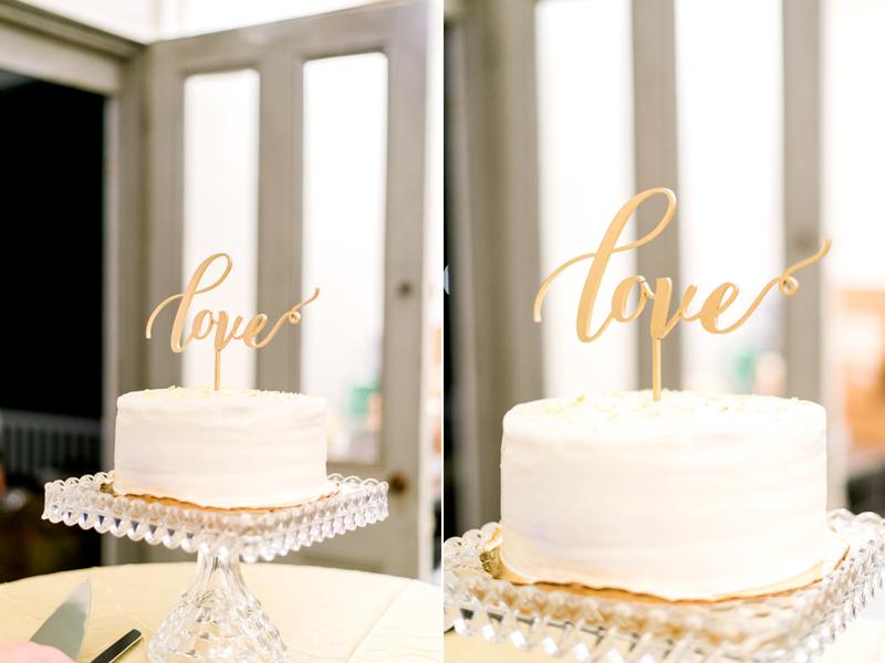 024_Glyndon_Maryland_Emory_Grove_Baltimore_Wedding_Photographer
