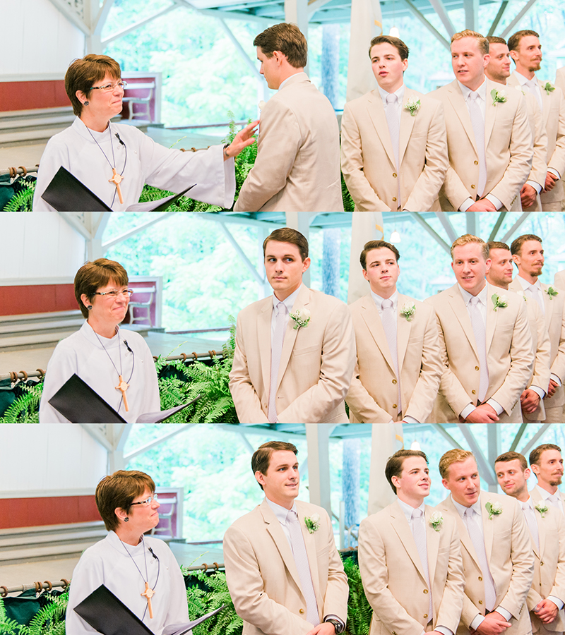 025_Glyndon_Maryland_Emory_Grove_Baltimore_Wedding_Photographer