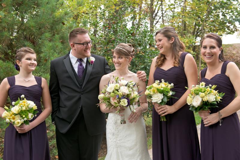 099-BSS-Wedding-2254