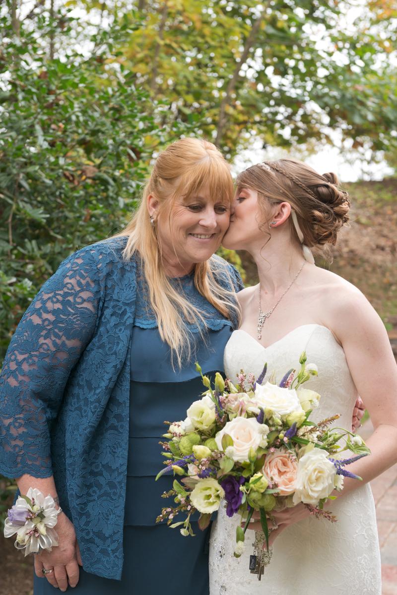 117-BSS-Wedding-2302 (2)