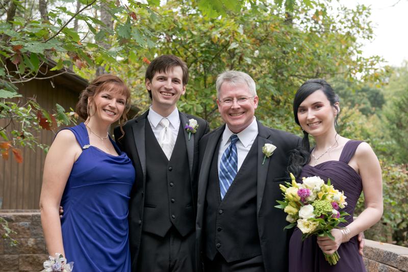 169-BSS-Wedding-2433 (1)