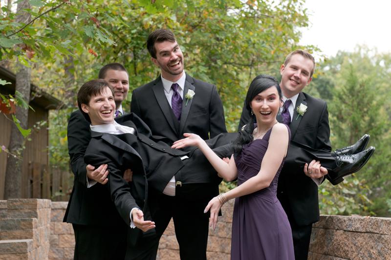 171-BSS-Wedding-2437
