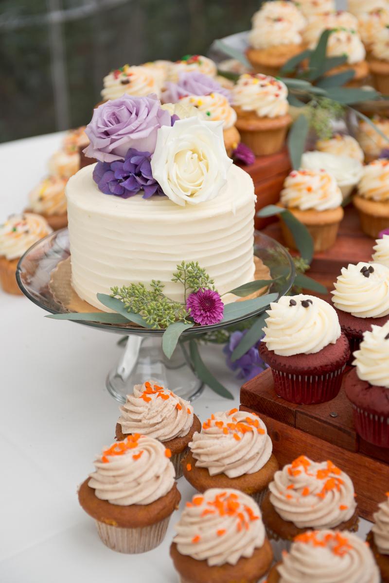 185-BSS-Wedding-2339