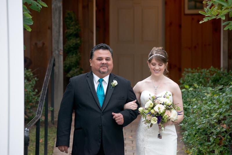 243-BSS-Wedding-2598 (1)