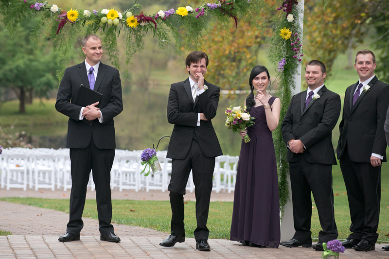 248-BSS-Wedding-2608