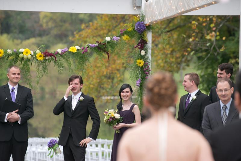 253-BSS-Wedding-2617