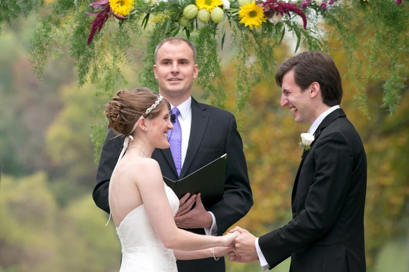 259-BSS-Wedding-2628