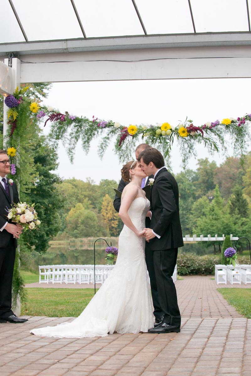 283-BSS-Wedding-2679