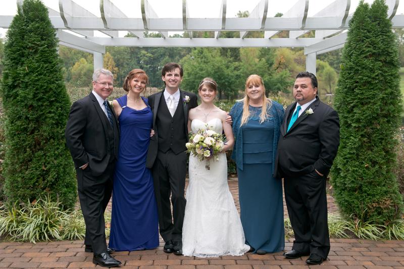 317-BSS-Wedding-2779