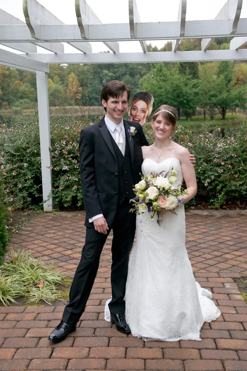 327-BSS-Wedding-2805
