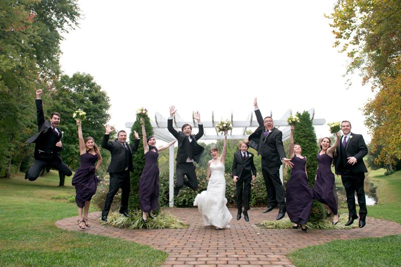 343-BSS-Wedding-2842 (1)