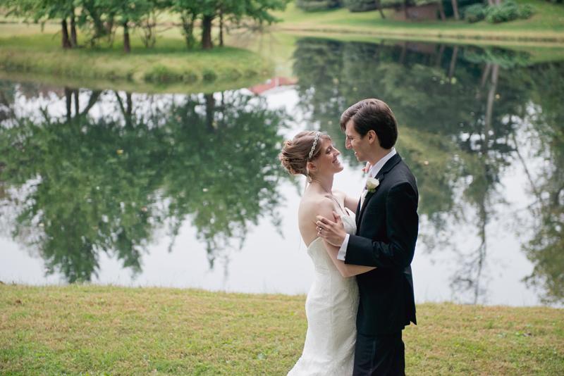 373-BSS-Wedding-2936