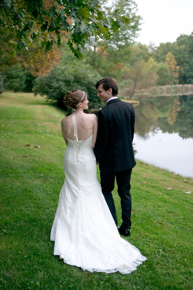 381-BSS-Wedding-2961
