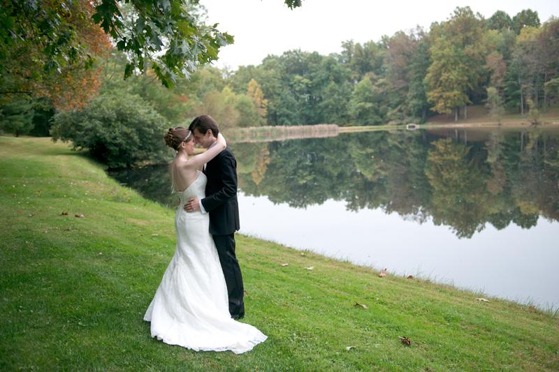 383-BSS-Wedding-2968