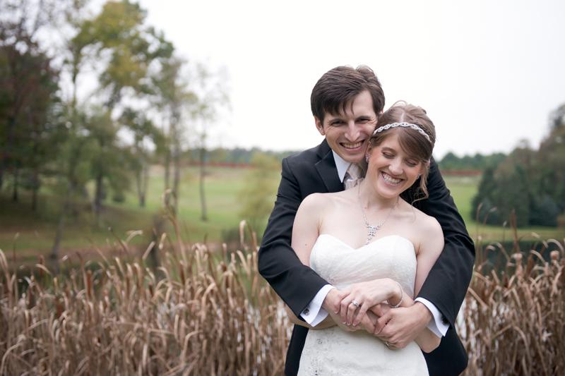 394-BSS-Wedding-3018
