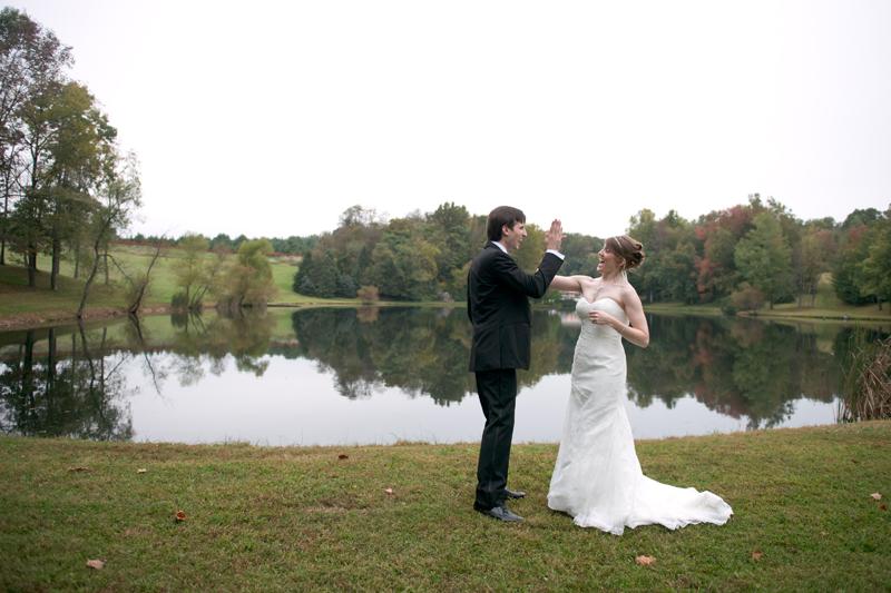 401-BSS-Wedding-3055
