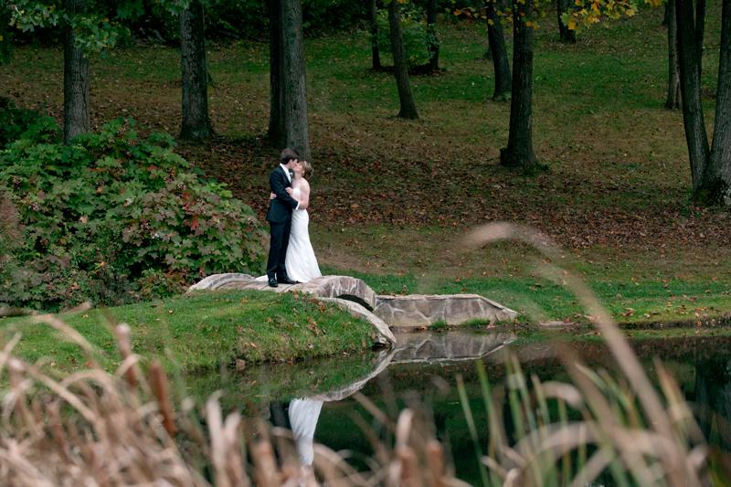 404-BSS-Wedding-3065