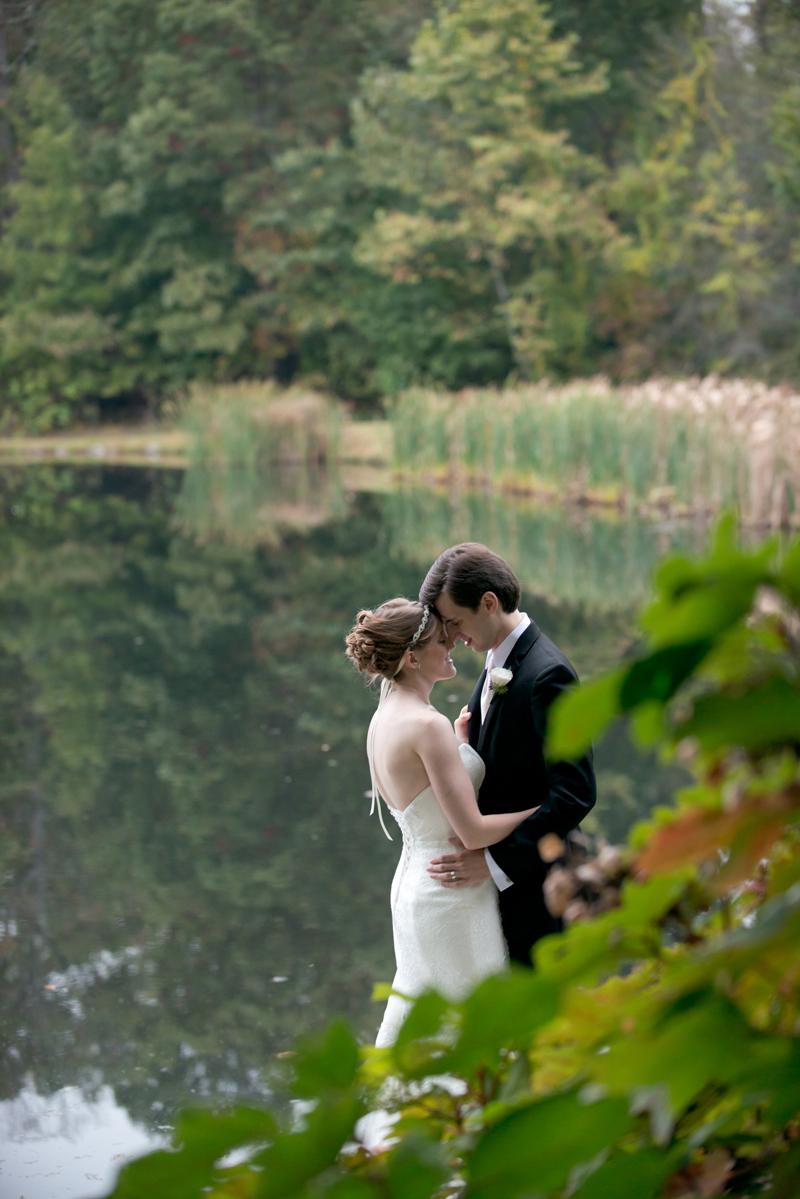 410-BSS-Wedding-3084