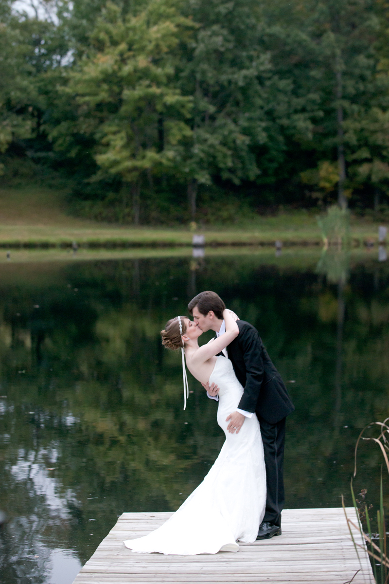 413-BSS-Wedding-3099 (1)