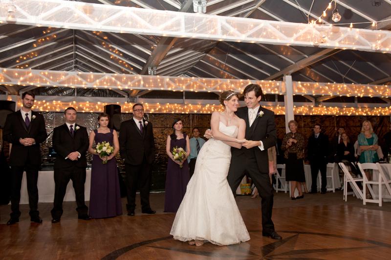 444-BSS-Wedding-3212