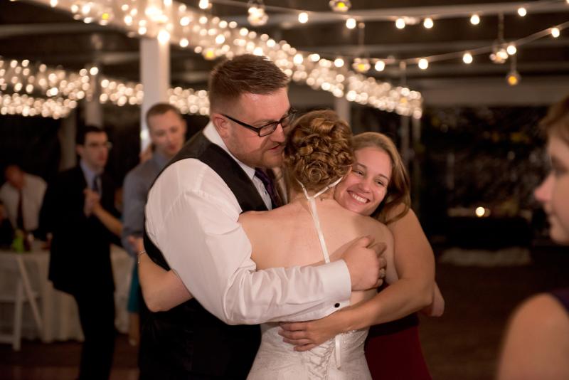 636-BSS-Wedding-4010