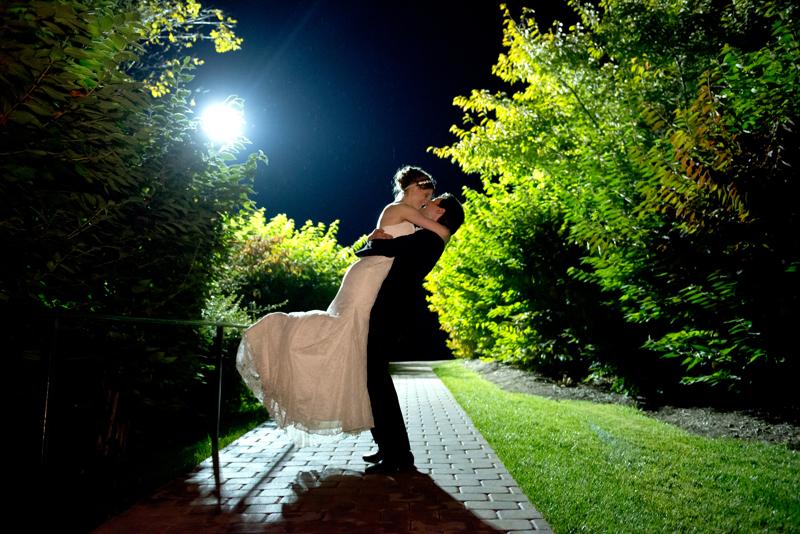 657-BSS-Wedding-4081 (1)