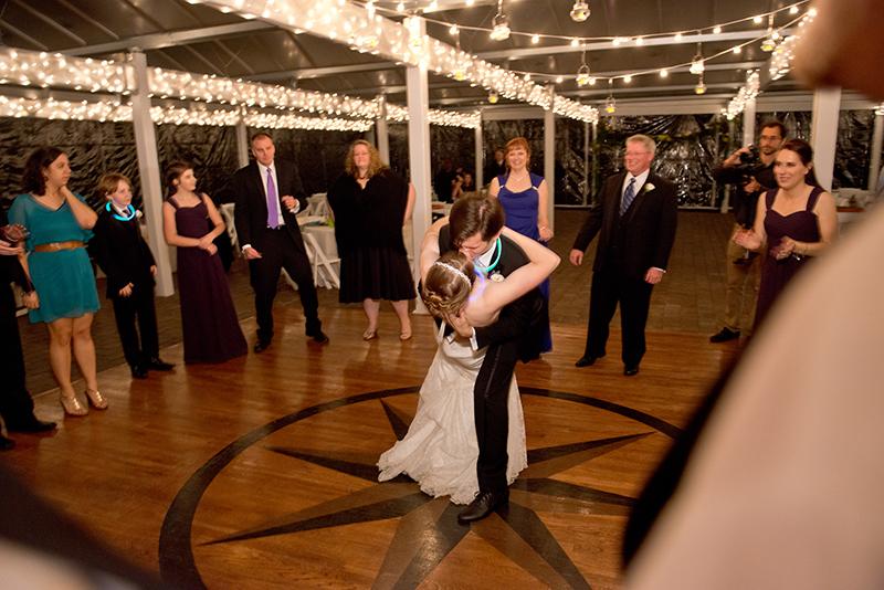 690-BSS-Wedding-4204