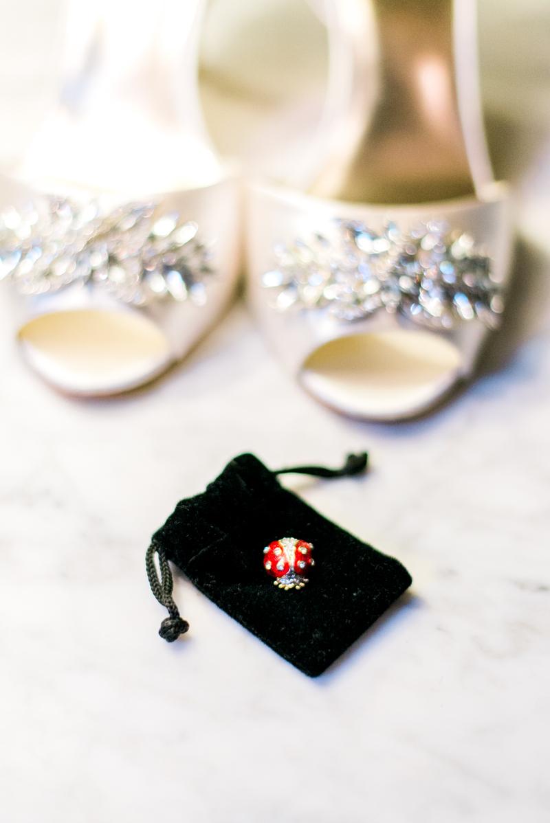 Glyndon_Maryland_Emory_Grove_Baltimore_Wedding_Photographer_0005