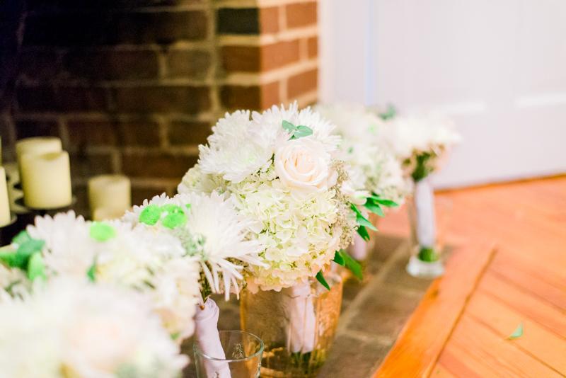 Glyndon_Maryland_Emory_Grove_Baltimore_Wedding_Photographer_0006
