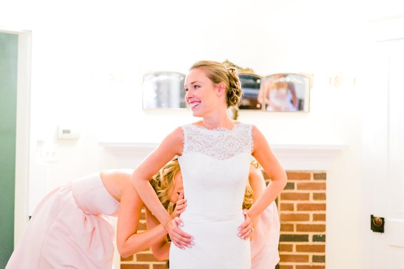 Glyndon_Maryland_Emory_Grove_Baltimore_Wedding_Photographer_0008