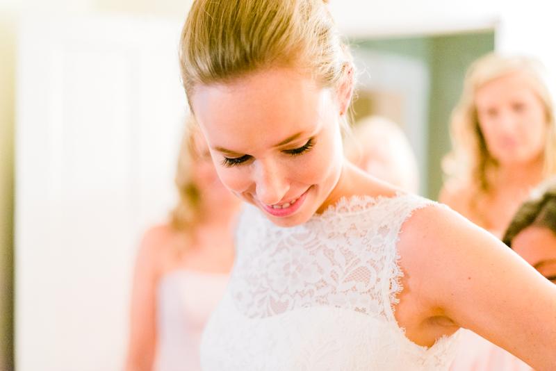 Glyndon_Maryland_Emory_Grove_Baltimore_Wedding_Photographer_0010
