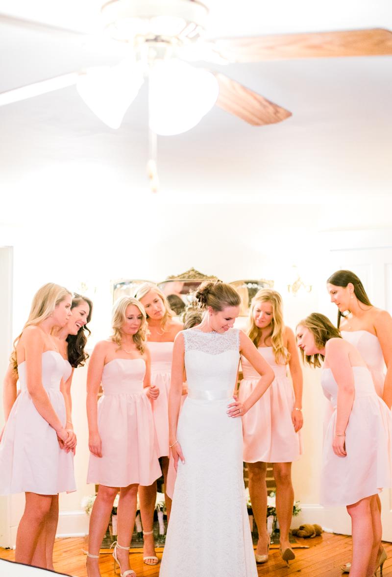 Glyndon_Maryland_Emory_Grove_Baltimore_Wedding_Photographer_0012