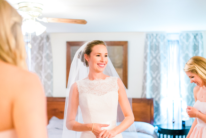 Glyndon_Maryland_Emory_Grove_Baltimore_Wedding_Photographer_0013