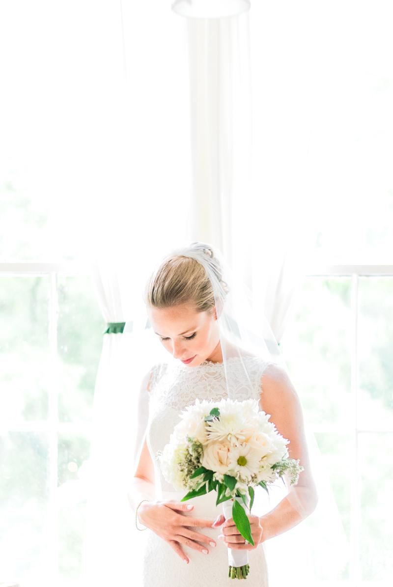 Glyndon_Maryland_Emory_Grove_Baltimore_Wedding_Photographer_0018