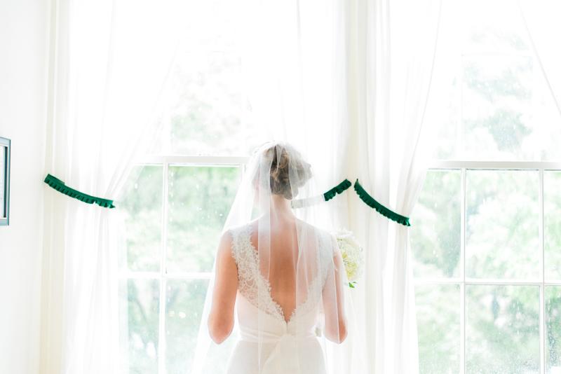 Glyndon_Maryland_Emory_Grove_Baltimore_Wedding_Photographer_0019