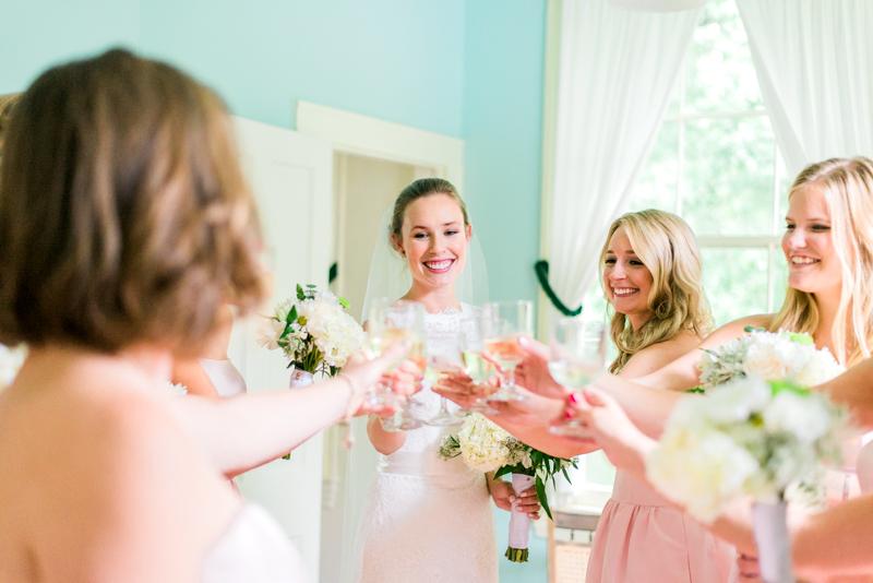 Glyndon_Maryland_Emory_Grove_Baltimore_Wedding_Photographer_0020