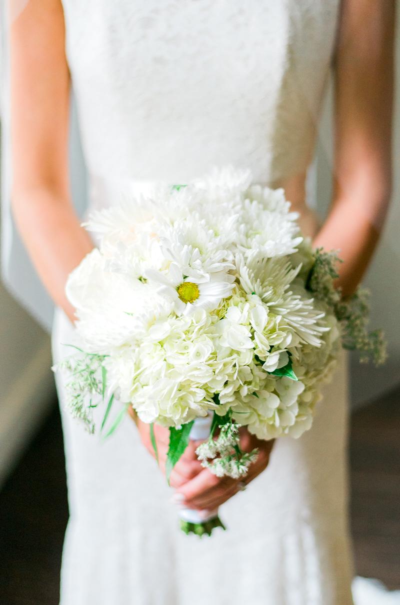 Glyndon_Maryland_Emory_Grove_Baltimore_Wedding_Photographer_0021